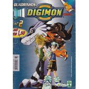 Digimon---Digital-Monsters---02