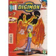 Digimon---Digital-Monsters---03