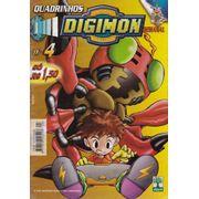Digimon---Digital-Monsters---04