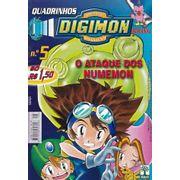 Digimon---Digital-Monsters---05