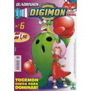 Digimon---Digital-Monsters---06
