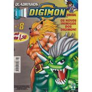 Digimon---Digital-Monsters---08
