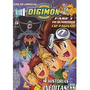 Digimon---Fase-1---1