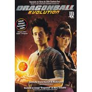 Dragon-Ball-Evolution--Novel-