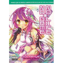 No-Game-No-Life--Novel----02