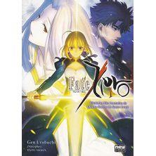 Fate-Zero-1--Novel----01