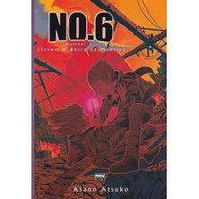 NO.6---A-Beira-da-Mentira--Novel----3