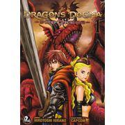Dragon-s-Dogma---Progress---1