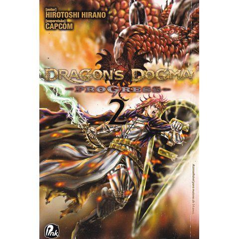 Dragon-s-Dogma---Progress---2