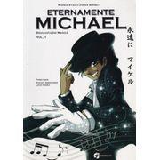 Eternamente-Michael-Jackson---1
