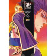 Fate-Stay-Night---18