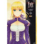 Fate-Stay-Night---20