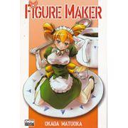 Figure-Maker