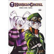 Hansel-e-Gretel---Sombra-e-Vapor---01
