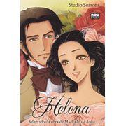 Helena-