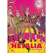 Hetalia-Axis-Powers---03