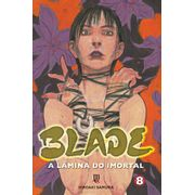 Blade---A-Lamina-do-Imortal---08