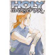 Holy-Avenger-VR---02