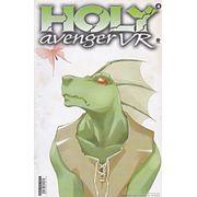 Holy-Avenger-VR---04