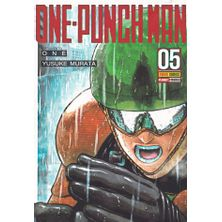 One-Punch-Man---05