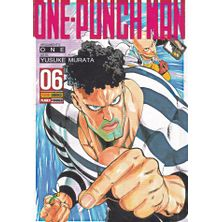 One-Punch-Man---06