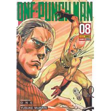 One-Punch-Man---08
