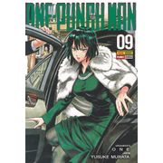 One-Punch-Man---09