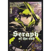 Seraph-of-The-End---01