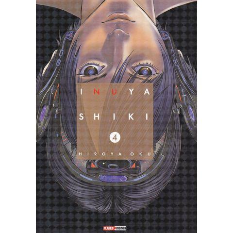 Inuyashiki---04