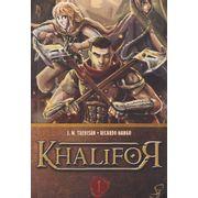 Khalifor---1