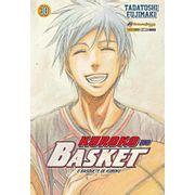 Kuroko-no-Basket---30