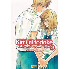 Kimi-ni-Todoke---023