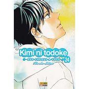 Kimi-ni-Todoke---024