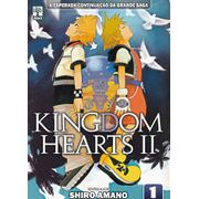 Kingdom-Hearts-2---01
