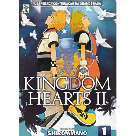 Kingdom-Hearts-2---01