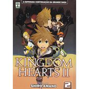 Kingdom-Hearts-2---02