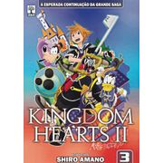 Kingdom-Hearts-2---03