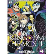 Kingdom-Hearts-2---04