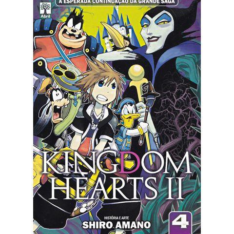 Kingdom-Hearts-2---04