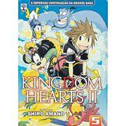 Kingdom-Hearts-2---05