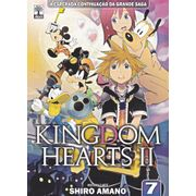 Kingdom-Hearts-2---07