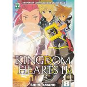 Kingdom-Hearts-2---08