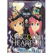 Kingdom-Hearts-2---09
