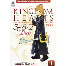 Kingdom-Hearts---358-2-Dias---01