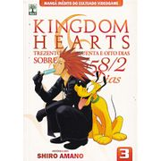 Kingdom-Hearts---358-2-Dias---03