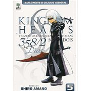 Kingdom-Hearts---358-2-Dias---05