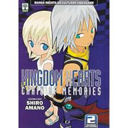 Kingdom-Hearts---Chain-Of-Memories---2
