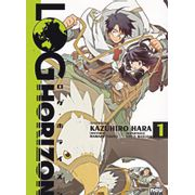 Log-Horizon---01