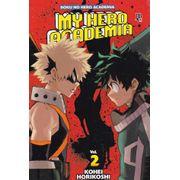 My-Hero-Academia---02