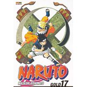Naruto-Gold---17